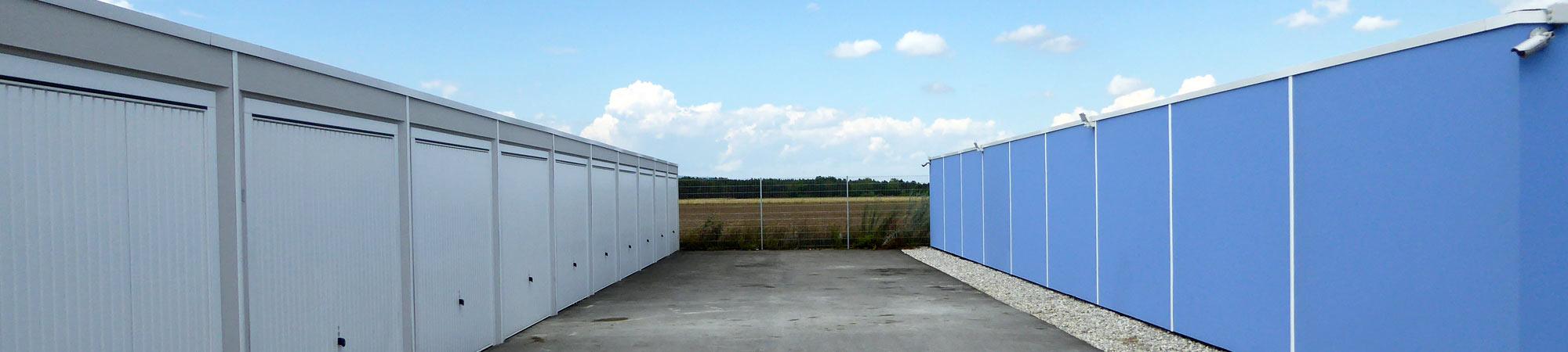 marc freysinger garagen und container vermietung von garagen. Black Bedroom Furniture Sets. Home Design Ideas