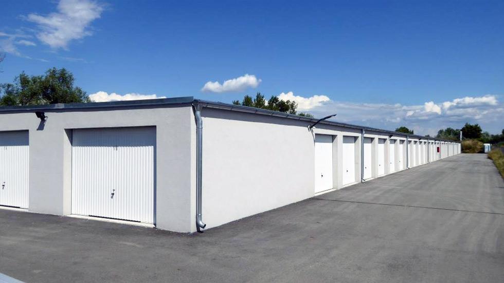 Garagen Container marc freysinger garagen und container garagen vermietung in