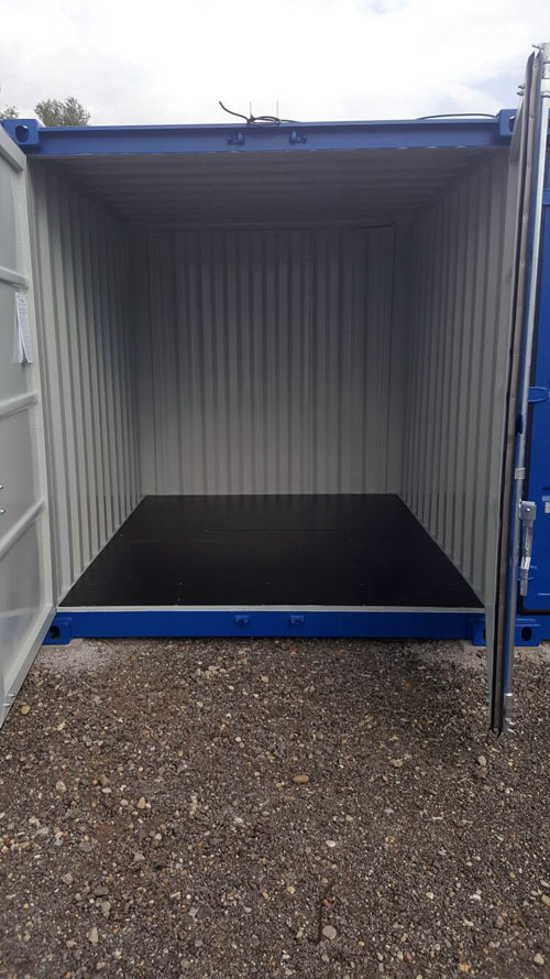 container5.jpg