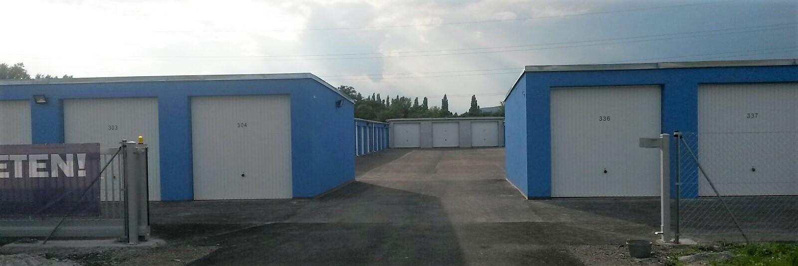 Garagen Container marc freysinger garagen und container
